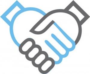 handshake-icon2
