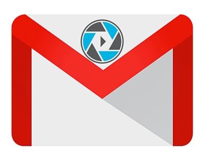 OneMob, Gmail, Email, Google, Plugin
