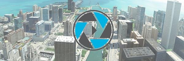 OneMob_Chicago