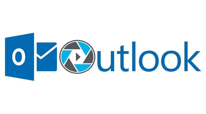 Outlook&Microsoft
